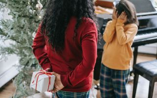 Best gift ideas for kids who have everything