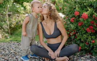 What is Conscious Parenting and How to Do that?