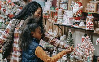 Best winter activities for kids
