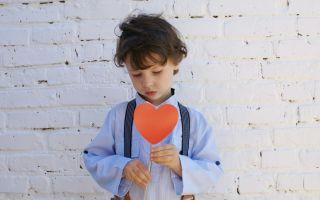10 Best Valentine's Day Children's Books